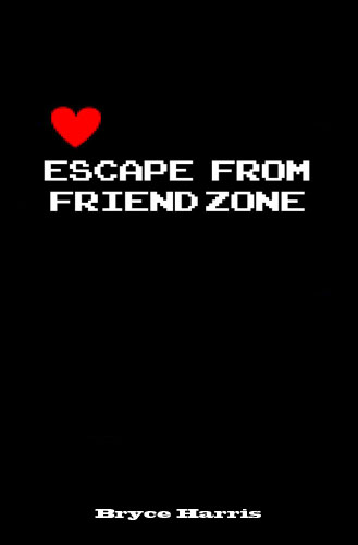 Get out of the friend zone dating system
